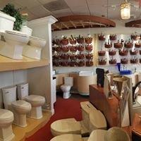 The Kitchen + Bath Design Studio