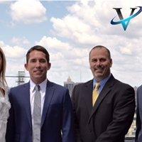 VanTol Insurance Group LC