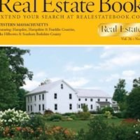The Real Estate Book of Western Massachusetts