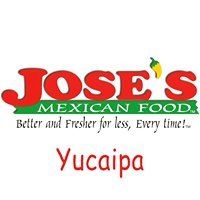 Jose's Mexican Food