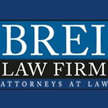 Brei Law Firm