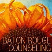 Baton Rouge Counseling