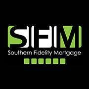 Southern Fidelity Mortgage CA