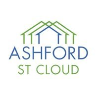 Ashford St. Cloud