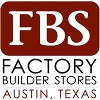 FBS - Austin