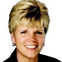 Donna Graham Windermere Real Estate Dallas Oregon