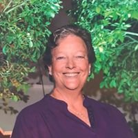 Elaine Jacobson, Broker Associate, Exit Realty Premier Elite