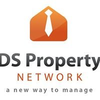 DS Property Network