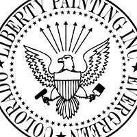 Liberty Painting, Inc.