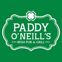 Paddy O'Neill's-Deadwood