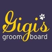 Gigi's Groom & Board