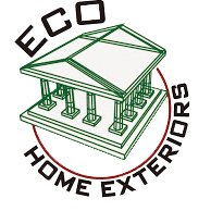 ECO Home Exteriors
