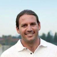 Kyle Kunkle, Denver Residential Realtor