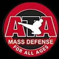 ATA Mass Defense