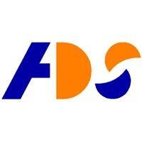 Access Design & Safety Ltd