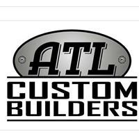 ATL Custom Builders, LLC