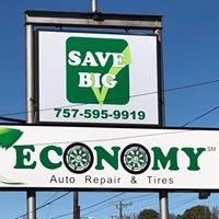B K S Automotive Repair Newport News United States