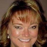 Karen White Real Estate atproperties