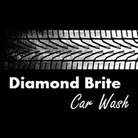 Diamond Brite Car Care