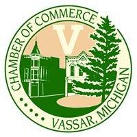 Vassar Chamber of Commerce