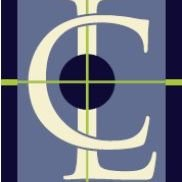 CENTERLINE Builders, LLC