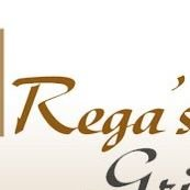 Regas Grill