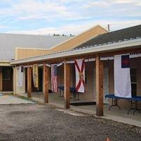 New Faith Community Church Holopaw