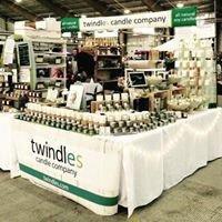 twindles candle company