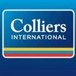 Colliers International - Delaware