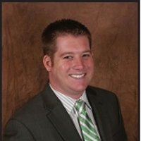 Justin Lynch-USA Mortgage