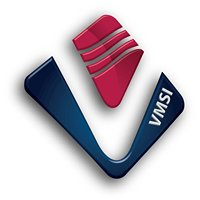 VMSI - Veterans Management Services, Inc.