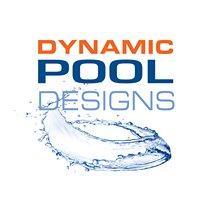 Dynamic Pool Designs