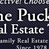 Team Puckett Real Estate