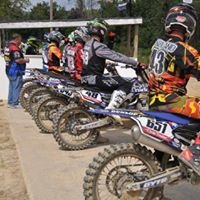 Elizabeth City Motocross