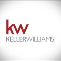 Keller Williams Doylestown