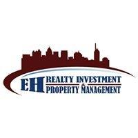 EH Property Management