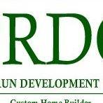 Pine Run Development Corp.