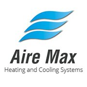 Aire Max Heating & Cooling Systems