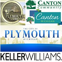 365 Things To Do In Plymouth / Canton MI