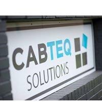Cabteq Solutions