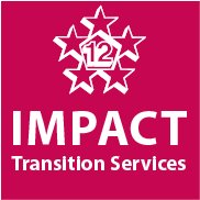 Impact-Transition Services