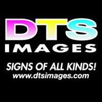 DTS Images