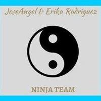 Ninja Team con Keller Williams Realty Heritage