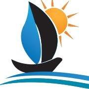 Coastal Realty Group of Florida