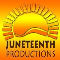 Juneteenth Productions