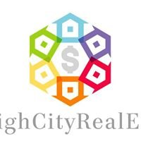 Raleigh City Real Estate