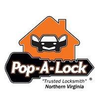 Pop-A-Lock of Northern Virginia