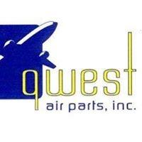 Qwest Air Parts