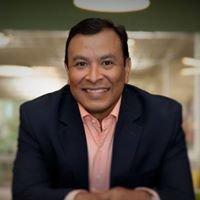 Rick Castillo - Realtor Rangel Real Estate Group Re/Max North-SA