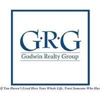 Godwin Realty Group